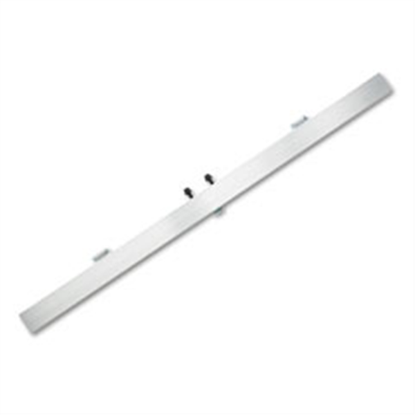 GBC 50T Retainer Bar for Easel
