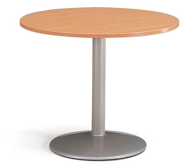 Supertech 900 D. Meeting Table