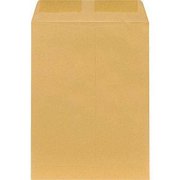 Marander 10x15 Manilla Envelope 110gm