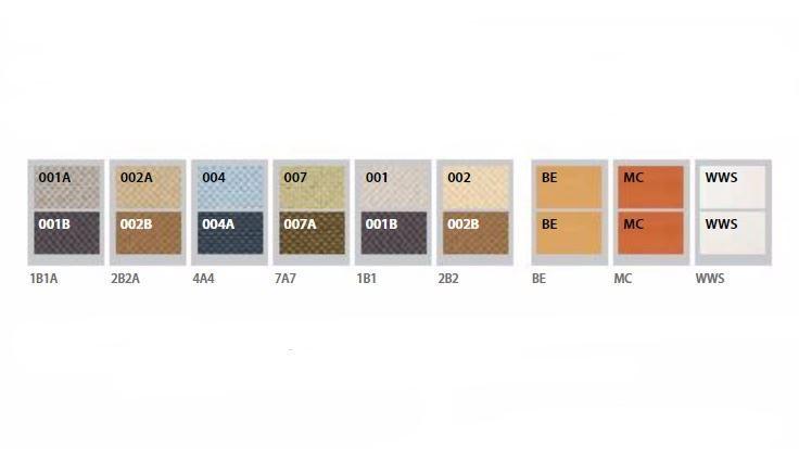 800x1560 Multiplan Panel 001B