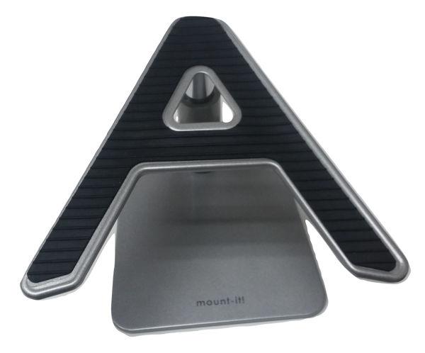 Mount-it Adjustable Laptop Stand