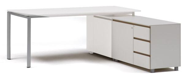 FX-1 Combo Side Cabinet 800x500 WWUA