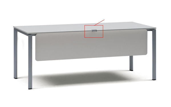 FX-1 Modesty Panel 980x290 SWM