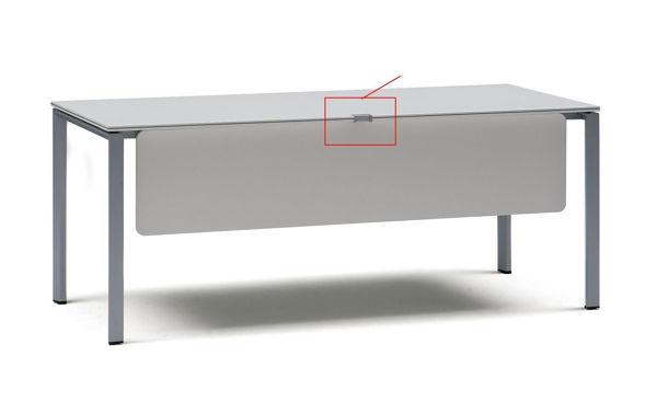 FX-1 Modesty Panel 980x290 UA