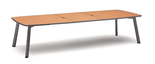 3200x1200 Conference Table MC