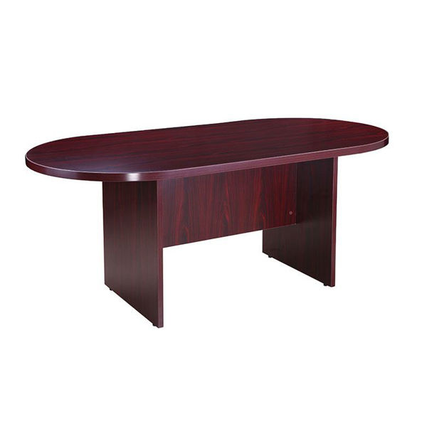 Hitop 95 x 44 R/T Conference Table