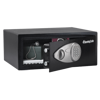 Picture of 09-019 Sentry 6.9 x 16.8 x 11.6 Large Digital Safe #X075