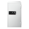 Sentry 46 x 26 x 22 Fireproof Digital Safe #S8771