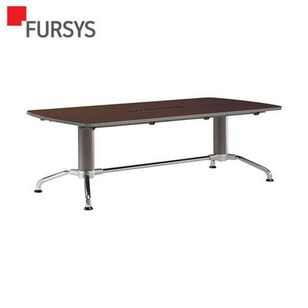 1800 x 900 Conference Table UM