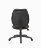 Boss Ratchet Back Task Chair w/o Arms Black