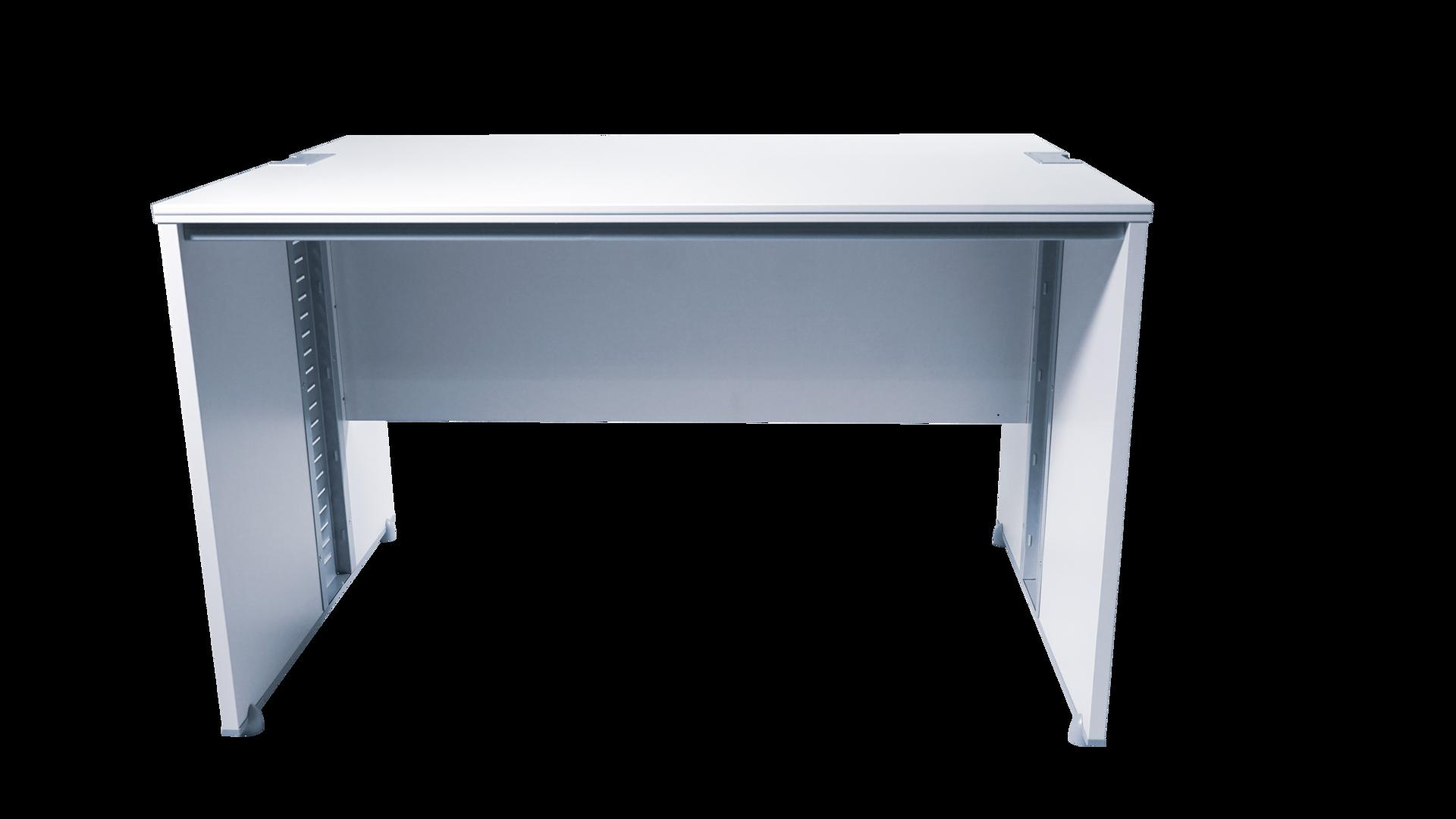 Supertech Standard Desk 1200x800x745