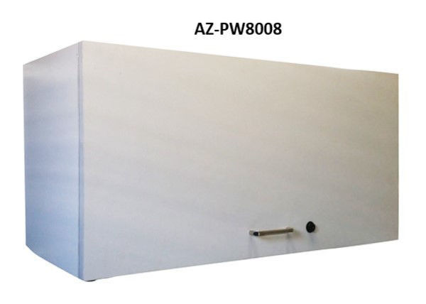 Picture of AZ-PW8008 Image 800 Hanging Cabinet