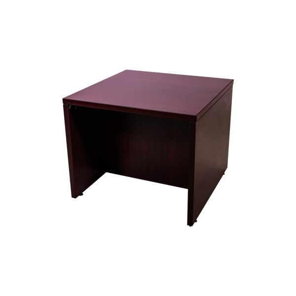 Picture of Hitop 24x24x20 End Table