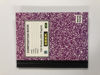 Picture of 07-047A Seek 100 Sheet Composition Book (non-taxable)