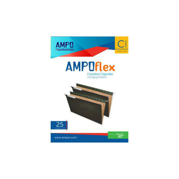 Picture of 39-005 Ampo L/S Hanging Pockets (25)