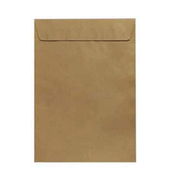 Marander 8x10-1/2 Manilla Envelope 110gm